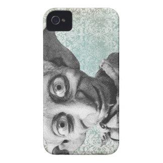 Dobby Smile Case-Mate iPhone 4 Case