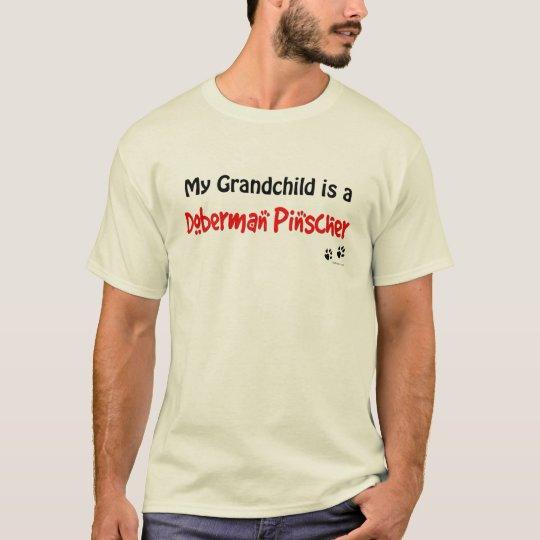 Dobe Grandchild T-Shirt