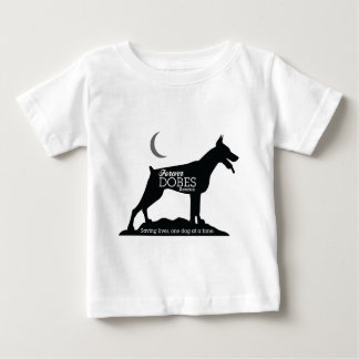 dobe-logo-A Shirts