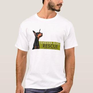 dobe-logo-D T-Shirt