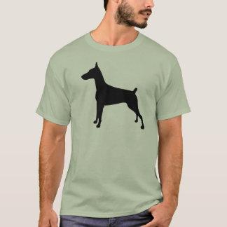 Dobe Silhouette T-Shirt