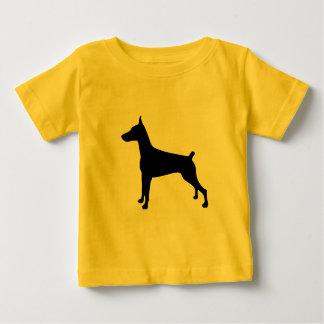 Dobe Silhouette Tee Shirt