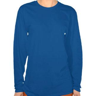 Doberman Pinscher Heart Mom Shirts