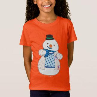 Doc McStuffins | Chilly T-Shirt