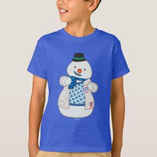 Doc McStuffins   Chilly T-Shirt