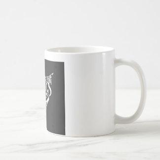 Doctor and the Medics Coffee Mug