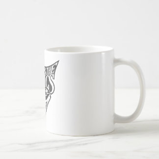 Doctor and the Medics Coffee Mug