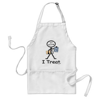 Doctor Aprons