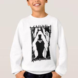 Doctor Caligari Sweatshirt