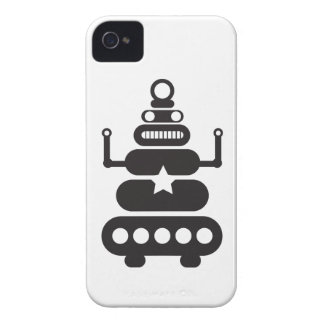 Doctor iPhone 4 Cases
