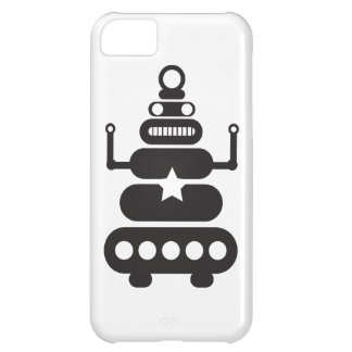Doctor Case For iPhone 5C