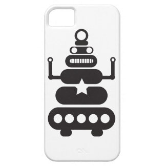 Doctor iPhone 5 Case