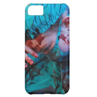 Doctor iPhone 5C Cases