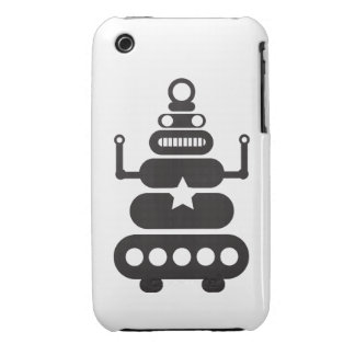 Doctor iPhone 3 Covers
