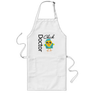 Doctor Chick Aprons