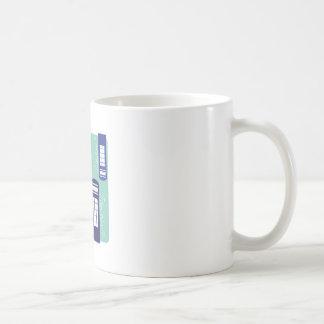 Doctor Doctor? Coffee Mugs
