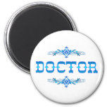 DOCTOR MAGNETS