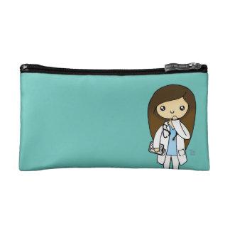 Doctor MakeUp Bag