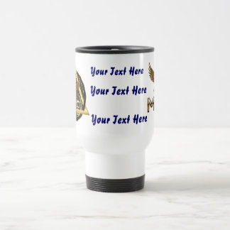 Doctor Medical 2 Designs VIEW ABOUT Design Coffee Mug