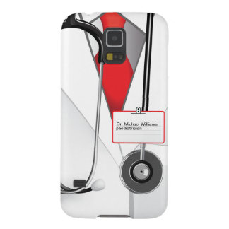Doctor Medicines Samsung Galaxy  Nexus Case