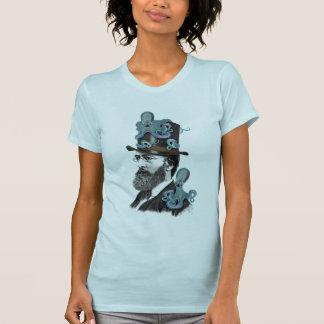 Doctor Octopus 2 T-Shirt