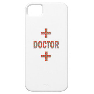 DOCTOR Physician Hospital HealthCare LOWPRICE GIFT iPhone 5 Covers