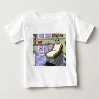 Doctors Office Tshirt