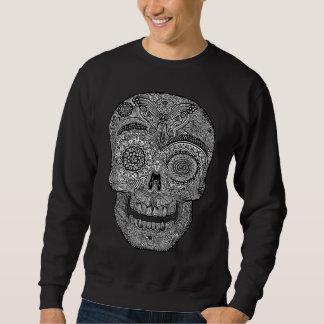 DoD Sk511-bw Sweatshirt