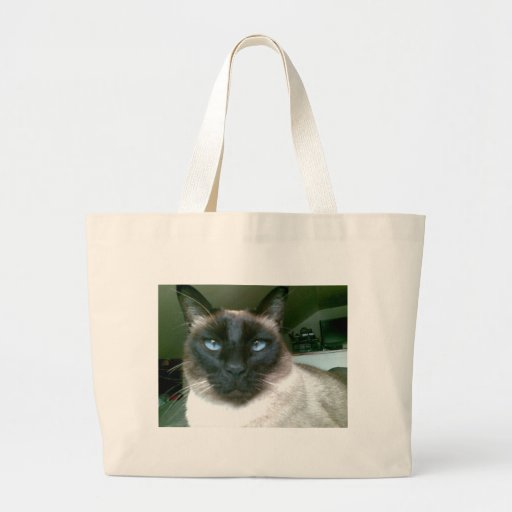 doden blue tote bags