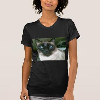 doden blue T-Shirt