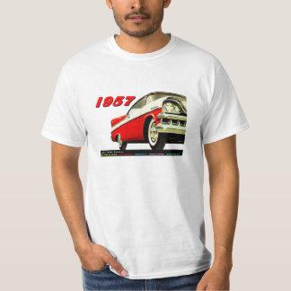 Dodge 1957 T-Shirt