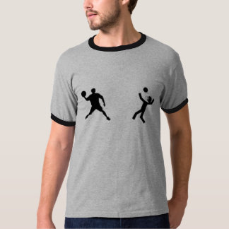 Dodge Ball T-Shirt