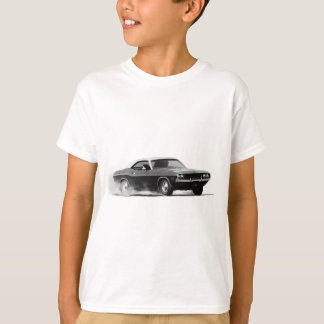 DODGE CHALLENGER SRT. T-Shirt