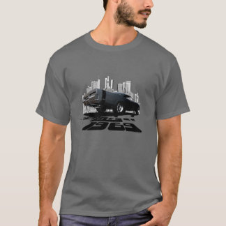 Dodge charger t-shirt! T-Shirt