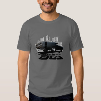 Dodge charger t-shirt! tees