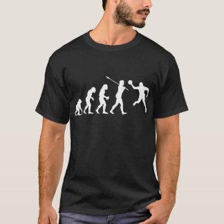 Dodgeballer T-Shirt