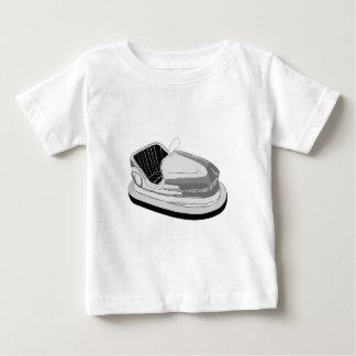 Dodgem T-Shirt