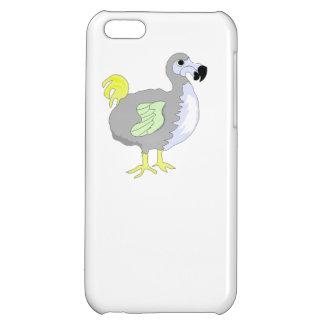Dodo Bird Case For iPhone 5C