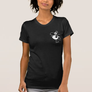 Dodo Ice Skater T-Shirt