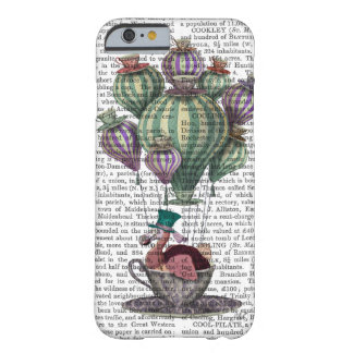 Dodo in Teacup Barely There iPhone 6 Case