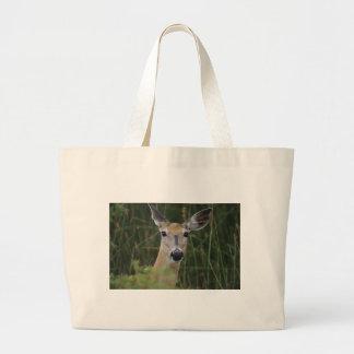 Doe Bags