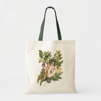 Does What plow you looking AT? Budget Tote Bag