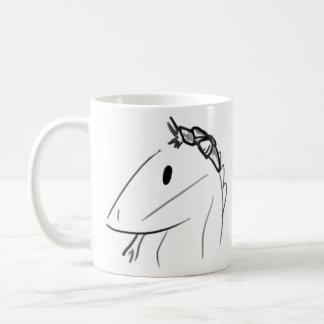 Dofain mug