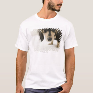 Dog 2 T-Shirt