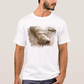 Dog 3 T-Shirt