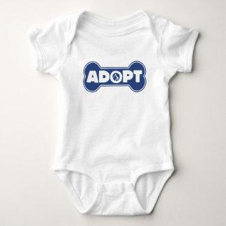 dog and cat adoption adopt tshirts