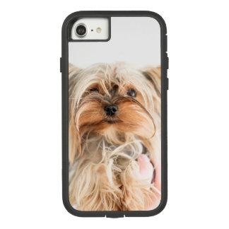 Dog Apple iPhone 7, Tough Xtreme Phone Case