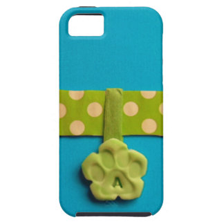 Dog Bone - A Case For The iPhone 5