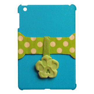 Dog Bone - A iPad Mini Cover