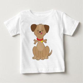 Dog Bone T-shirt